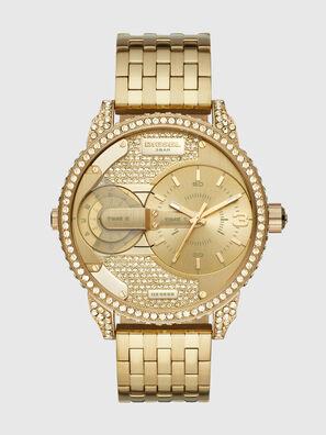 DZ5599, Gold - Uhren