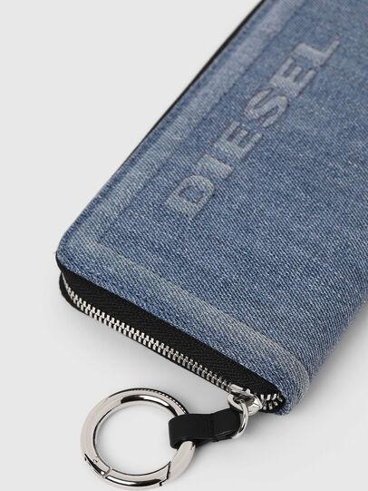 Diesel - GRANATO LC,  - Portemonnaies Zip-Around - Image 3