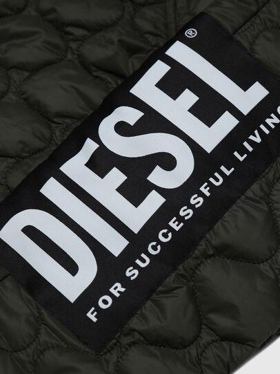 Diesel - PERNY, Armeegrün - Hosen - Image 3