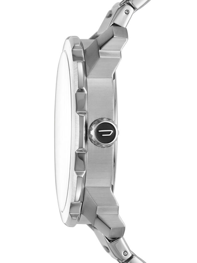 Diesel - DZ1786, Silber - Uhren - Image 2