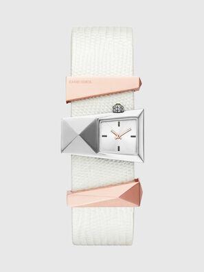 DZ5585,  - Uhren
