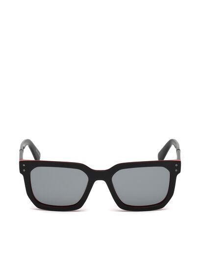 Diesel - DL0253,  - Sonnenbrille - Image 1