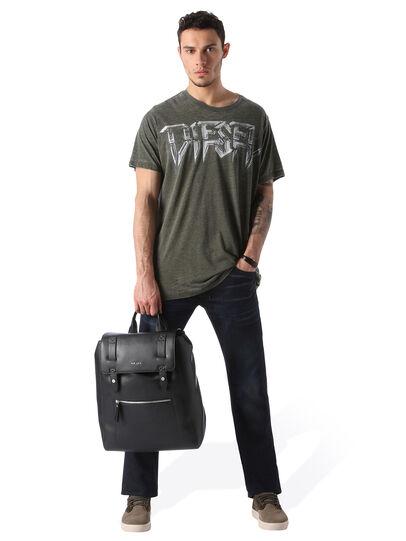 Diesel - Safado U0815,  - Jeans - Image 5
