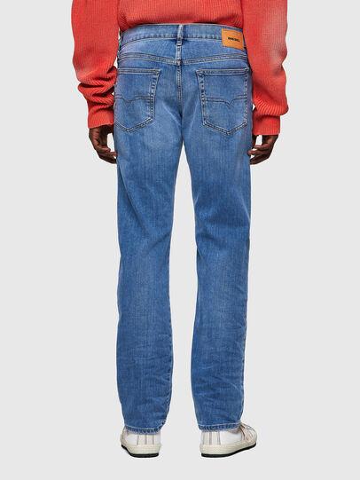 Diesel - D-Mihtry 009EK, Hellblau - Jeans - Image 2