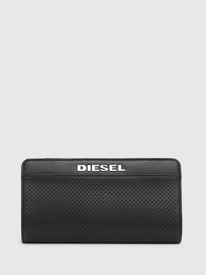 Diesel - V-24 ZIP,  - Portemonnaies Zip-Around - Image 1