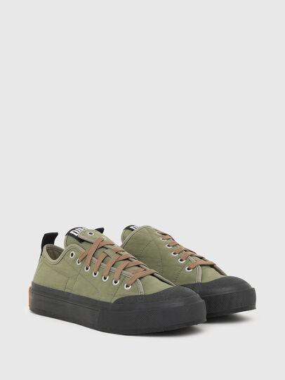 Diesel - S-MUJI LC,  - Sneakers - Image 2