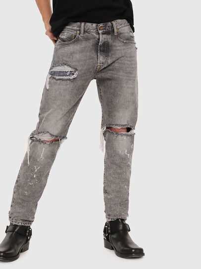 Diesel - Mharky 089AT,  - Jeans - Image 1