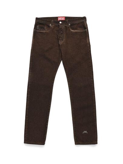 Diesel - ACW-PT06,  - Jeans - Image 1