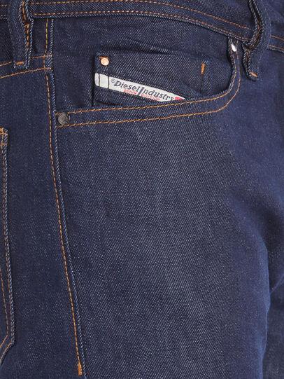 Diesel - Buster 0608N,  - Jeans - Image 6