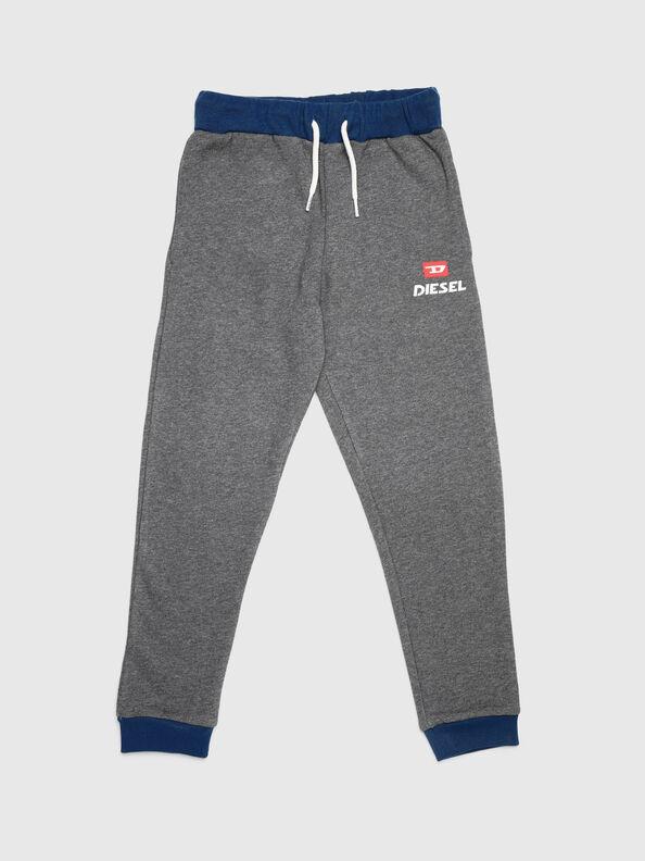 UMLB-PETER-C,  - Underwear