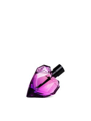LOVERDOSE 50ML, Violett - Loverdose