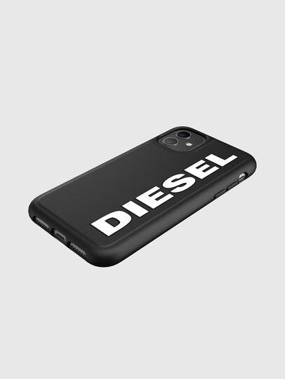 Diesel - 41981, Schwarz - Schutzhüllen - Image 4