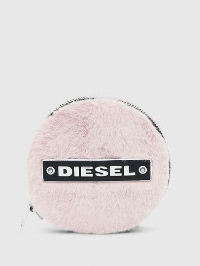 Diesel - MELARA,  - Schmuck und Gadgets - Image 1