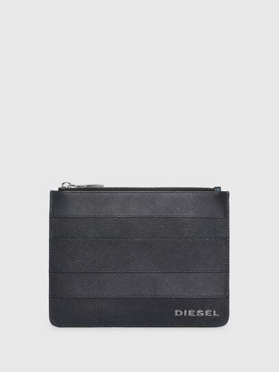 Diesel - SLYV M, Blau/Grau - Schmuck und Gadgets - Image 1