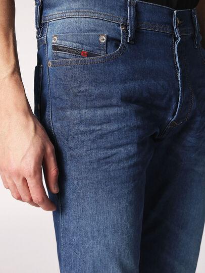 Diesel - Tepphar C84QQ,  - Jeans - Image 6