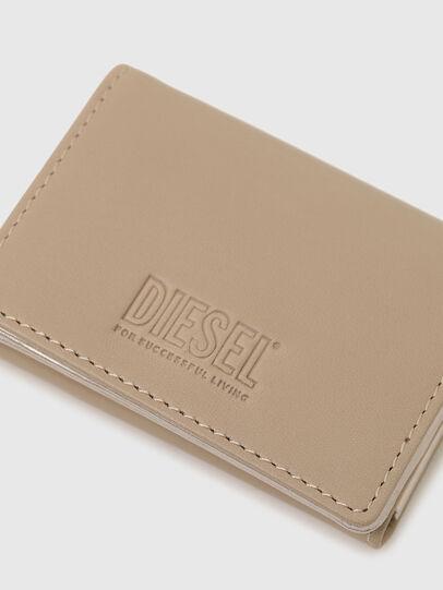 Diesel - LORETTINA, Rosa - Schmuck und Gadgets - Image 5