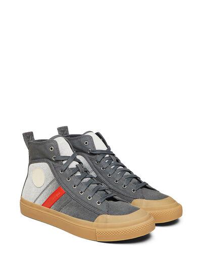 Diesel - GR02 SH32,  - Sneakers - Image 1