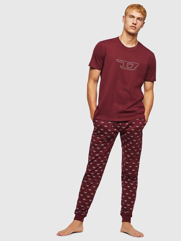 UMSET-JAKE-JULIO,  - Pyjamas