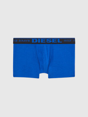 UMBX-DAMIEN, Brillantblau - Boxershorts