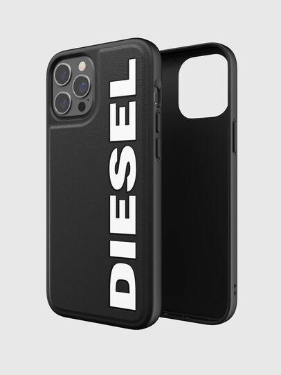 Diesel - 42493, Schwarz - Schutzhüllen - Image 1