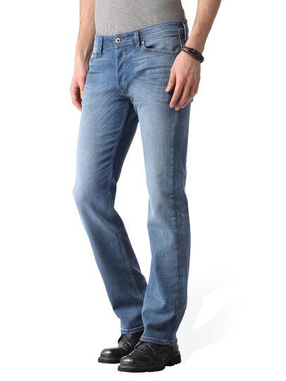 Diesel - Viker U665H,  - Jeans - Image 3