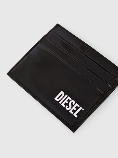 Diesel - JOHNAS II, Schwarz - Kartenetuis - Image 4