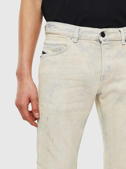 Diesel - TYPE-2014,  - Jeans - Image 3