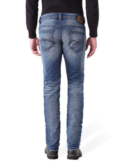 Diesel - Thavar 0848Z,  - Jeans - Image 4