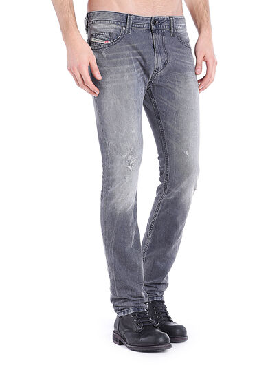 Diesel - THAVAR L.30,  - Jeans - Image 2