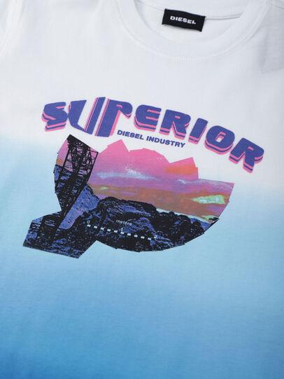 Diesel - TJOESR,  - T-Shirts und Tops - Image 3