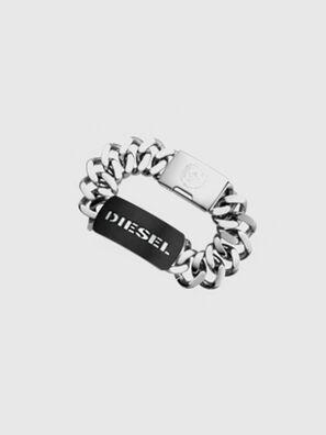 DX0019, Silber - Armbänder