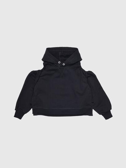 Diesel - SNORIE,  - Sweatshirts - Image 1