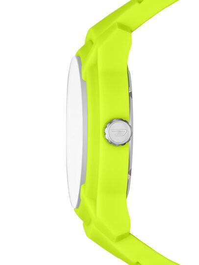 Diesel - DZ1821, Neongrün - Uhren - Image 2