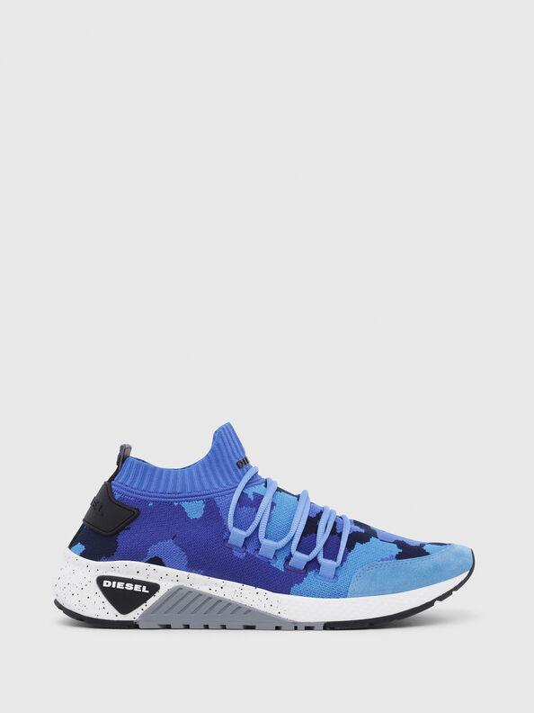S-KB SL,  - Sneakers