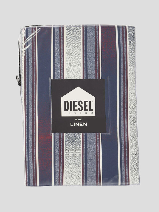 Diesel - 72108 GRADIENT, Blau - Bettbezug - Image 2