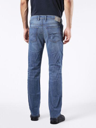 Diesel - Waykee U665H,  - Jeans - Image 3