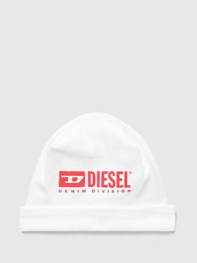 Diesel - FARREDEN-NB, Weiß - Weitere Accessoires - Image 1