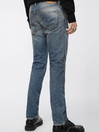Diesel - Buster 084ZI,  - Jeans - Image 2