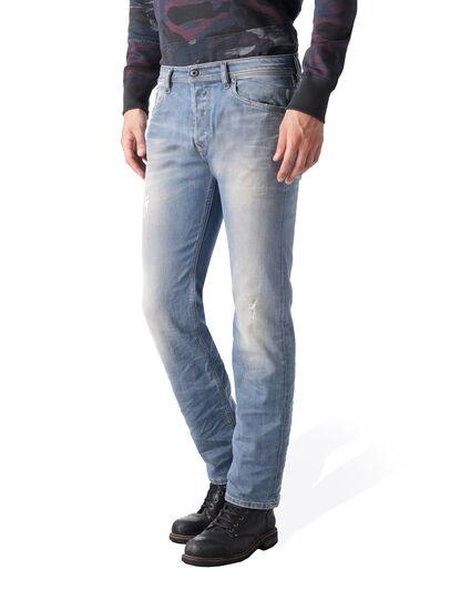 Diesel - Waykee 0845F,  - Jeans - Image 3