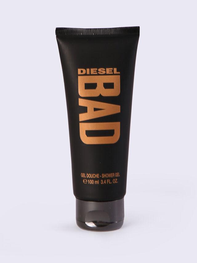 Diesel BAD 50ML GIFT SET, Generisch - Bad - Image 3
