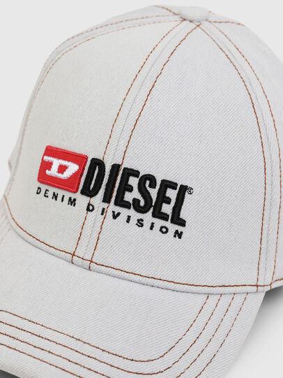 Diesel - C-BLEACH,  - Hüte - Image 3