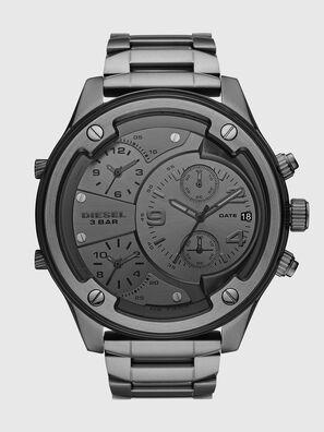 DZ7426, Schwarz - Uhren