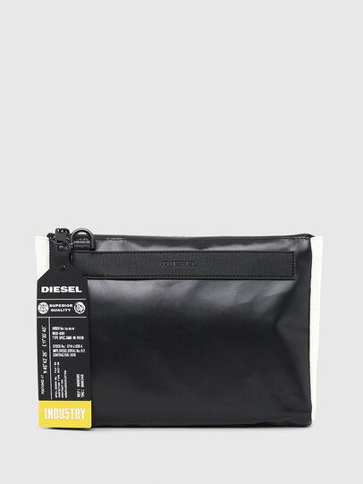 Diesel - F-CAORLY CLUTCH,  - Abendtaschen - Image 1