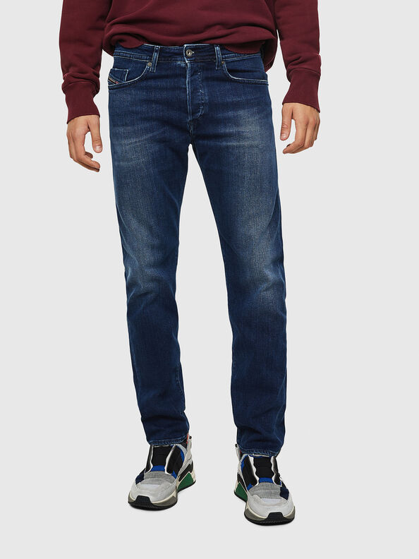 Buster 0870F,  - Jeans