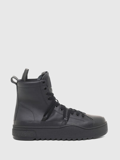 Diesel - H-SHIKA HB,  - Sneakers - Image 1