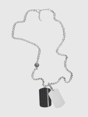 DX1040,  - Halsketten