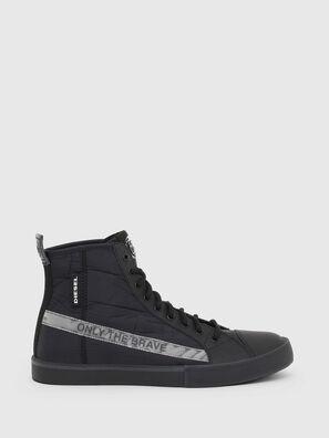 S-DVELOWS ML, Schwarz - Sneakers