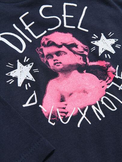 Diesel - TAIZAB,  - T-Shirts und Tops - Image 3