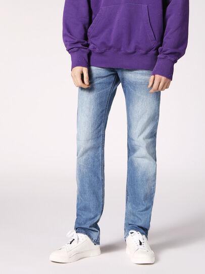 Diesel - Safado C84QP,  - Jeans - Image 4