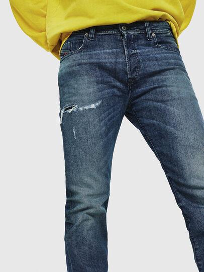 Diesel - Buster CN021,  - Jeans - Image 3